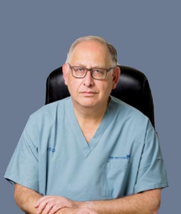 פרופסור אילן ליבוביץ