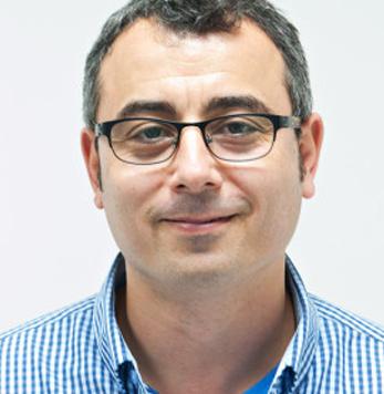 """ד""""ר איגור מנביץ'"""