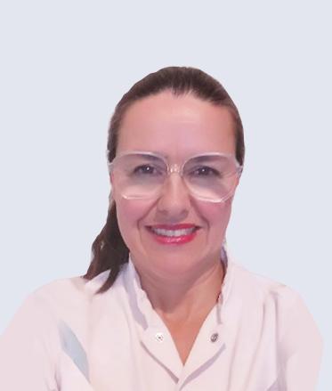 אירמה ואן דה פיש