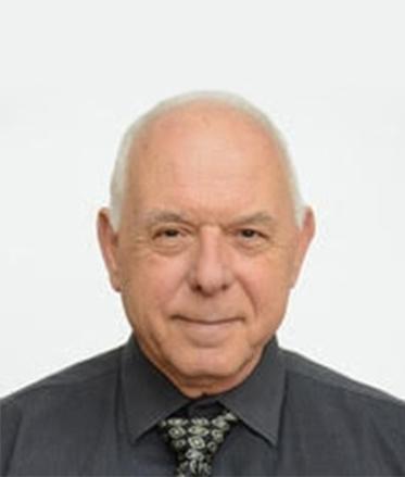 """ד""""ר ברוך קושניר"""