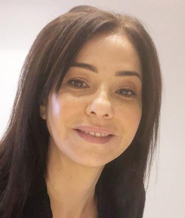 דר-שלומית-כהן